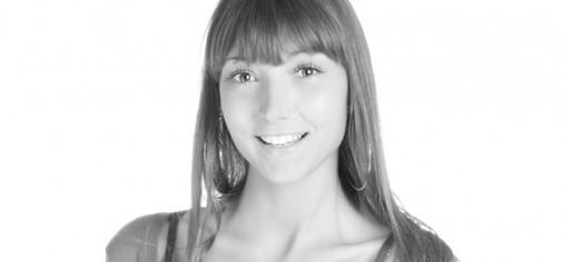 Anna Swartz