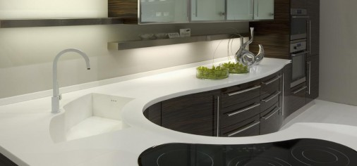 Solid Surface Alta Fiera 93