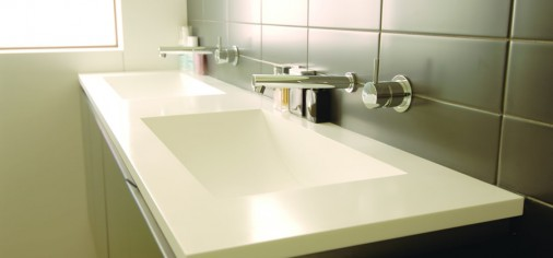 Solid Surface R1 09