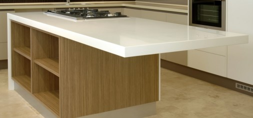 Solid Surface RI 22