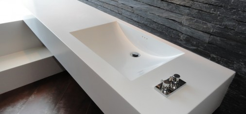 Solid Surface RI 36